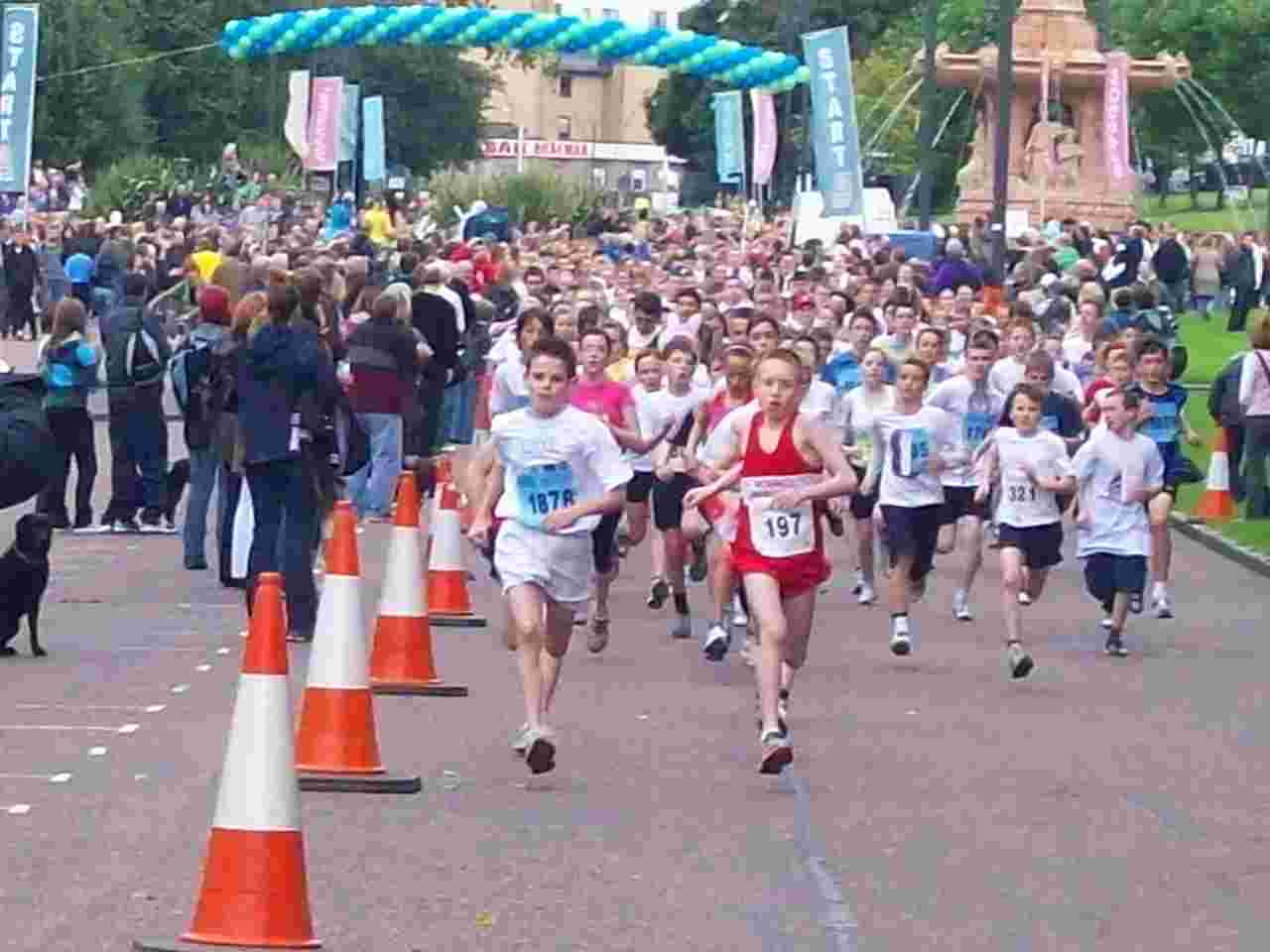 2008-great-scottish-run-04