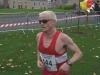 20081019-jedburgh-half-01