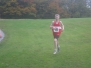 2009 Scittish XC Relays