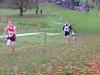20091024-scot-xc-relays-00