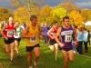 20091024-scot-xc-relays-02