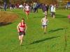 20091024-scot-xc-relays-04