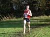 20091024-scot-xc-relays-05