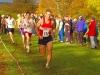 20091024-scot-xc-relays-06