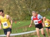 20091024-scot-xc-relays-08