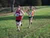 20091024-scot-xc-relays-09
