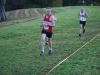 20091024-scot-xc-relays-12