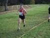 20091024-scot-xc-relays-13