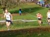 20091024-scot-xc-relays-14