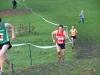 20091024-scot-xc-relays-15