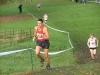 20091024-scot-xc-relays-18