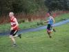 20091024-scot-xc-relays-19