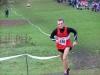 20091024-scot-xc-relays-21