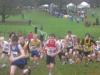 20091024-scot-xc-relays-24