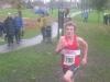 20091024-scot-xc-relays-26