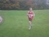 20091024-scot-xc-relays-28