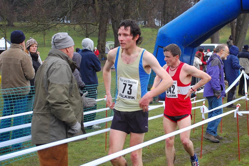 20090221-scott-xc-champs-13