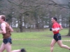 20090221-scott-xc-champs-17