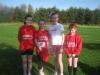 20091031-lanarkshire-relays-01