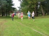 20091010-west-relays-01