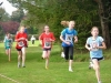20091010-west-relays-03