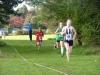 20091010-west-relays-05