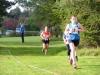20091010-west-relays-06