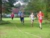 20091010-west-relays-07