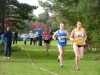 20091010-west-relays-08