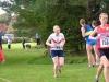 20091010-west-relays-10