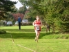 20091010-west-relays-11