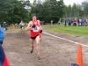 20091010-west-relays-17