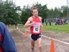 20091010-west-relays-18