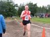20091010-west-relays-19