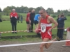 20091010-west-relays-20