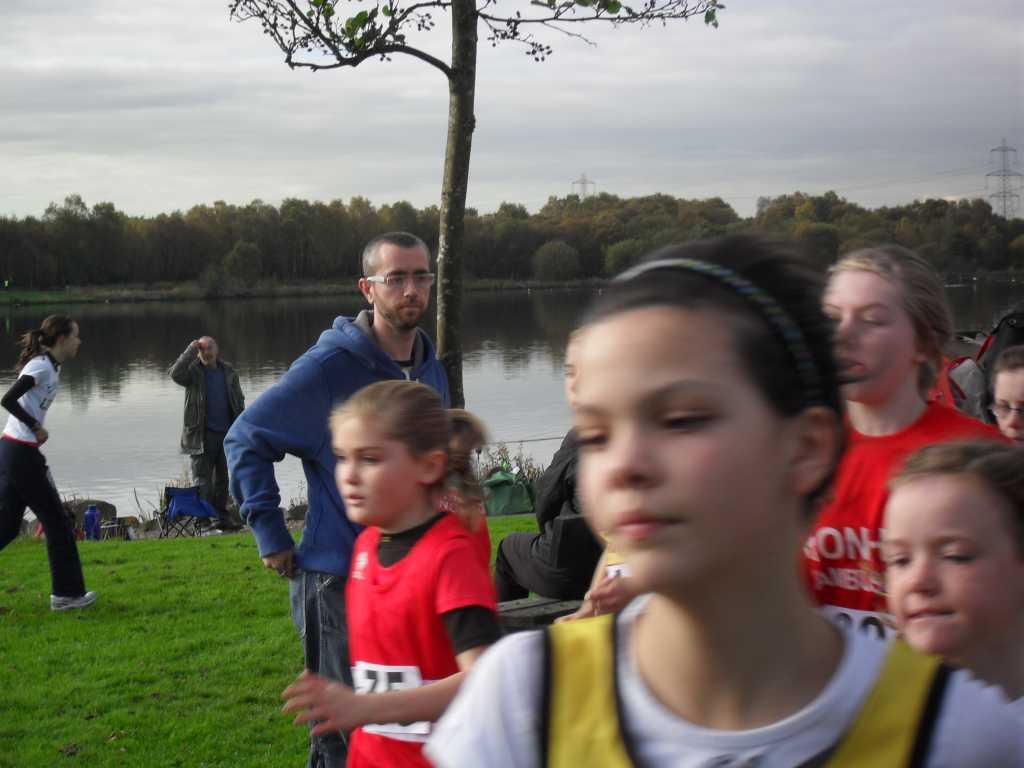 20101016-lanark-relays-23