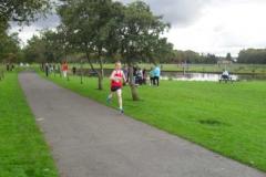 2010 Lanarkshire Relays