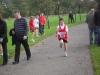 20101016-lanark-relays-19