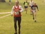 2010 Scottish Masters XC