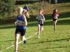 20101023-scott-relays-01