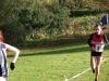 20101023-scott-relays-02