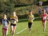 20101023-scott-relays-03