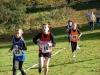 20101023-scott-relays-04