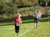 20101023-scott-relays-06