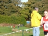 20101023-scott-relays-07