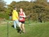 20101023-scott-relays-08