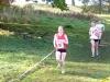 20101023-scott-relays-10