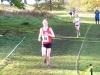 20101023-scott-relays-11