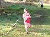 20101023-scott-relays-12