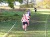 20101023-scott-relays-13